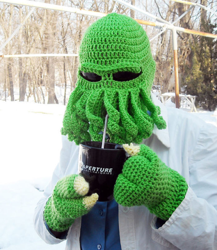 creative-knit-hat-62__700