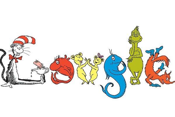 doodle-google-per-dr-seuss