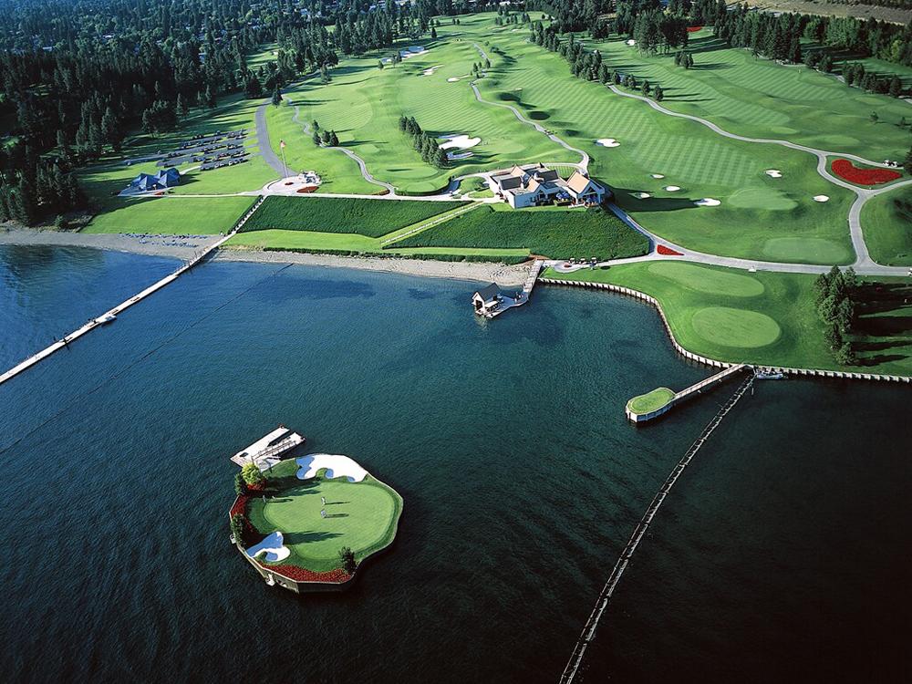 floating_golf_green_01