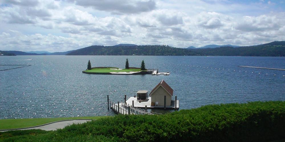 floating_golf_green_03