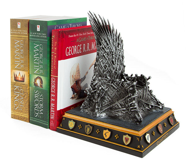 game-of-thrones-books