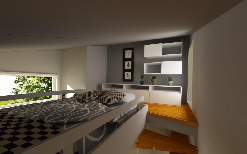 micro dům2
