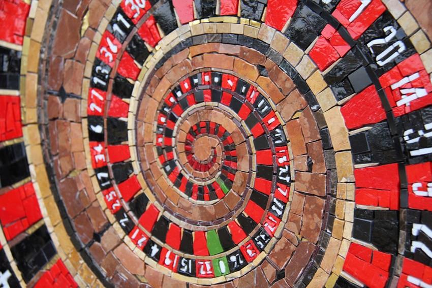 modern-mosaic-7