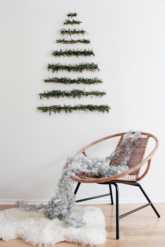 modern-wall-hanging-christmas-tree-almost-makes-perfect