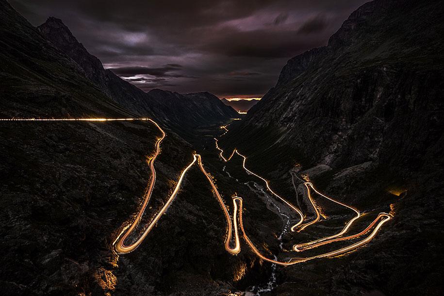 norway-landscape-photography-scandinavian-nature-10