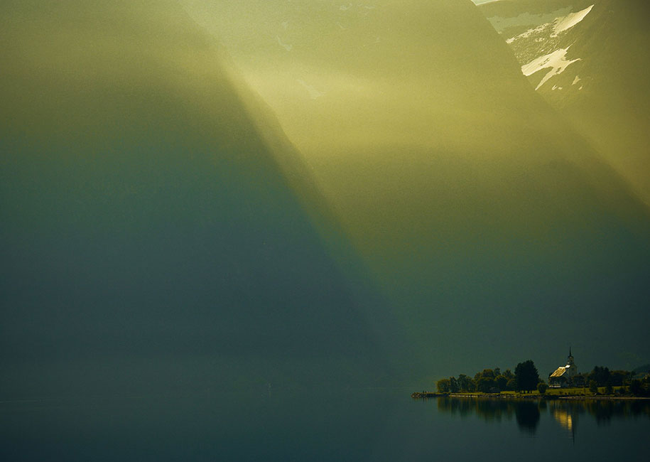 norway-landscape-photography-scandinavian-nature-11