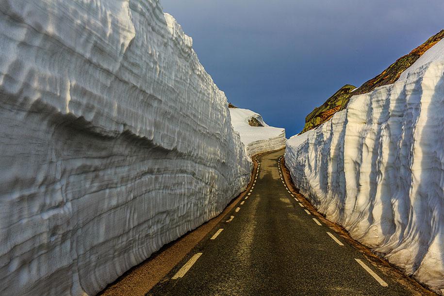 norway-landscape-photography-scandinavian-nature-16