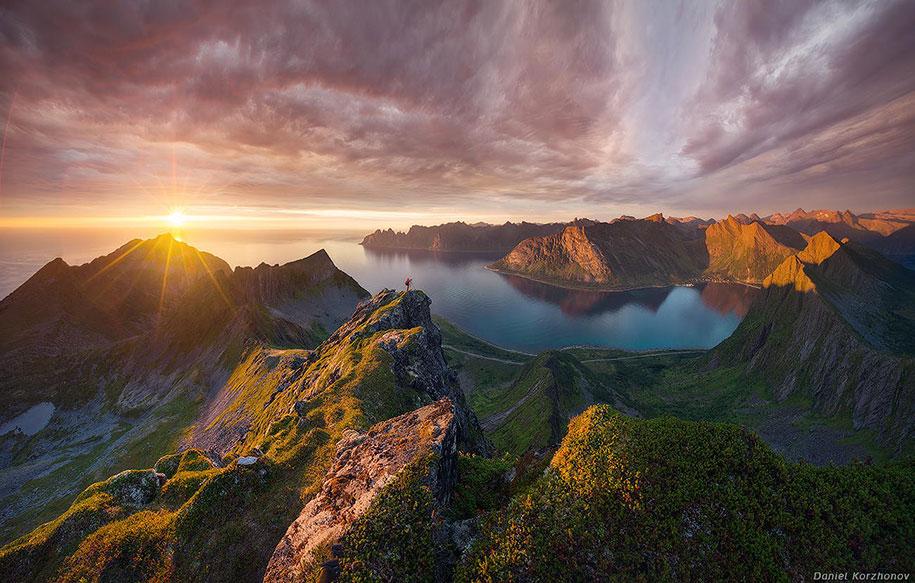 norway-landscape-photography-scandinavian-nature-17