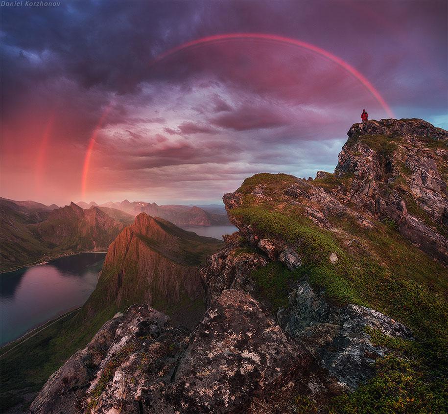 norway-landscape-photography-scandinavian-nature-18