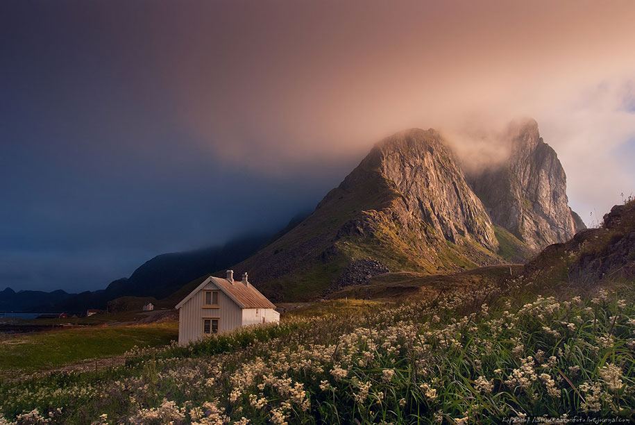 norway-landscape-photography-scandinavian-nature-19