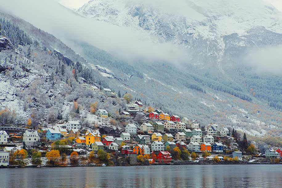 norway-landscape-photography-scandinavian-nature-2