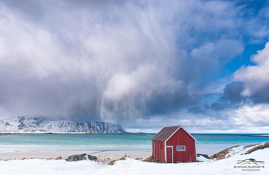 norway-landscape-photography-scandinavian-nature-21