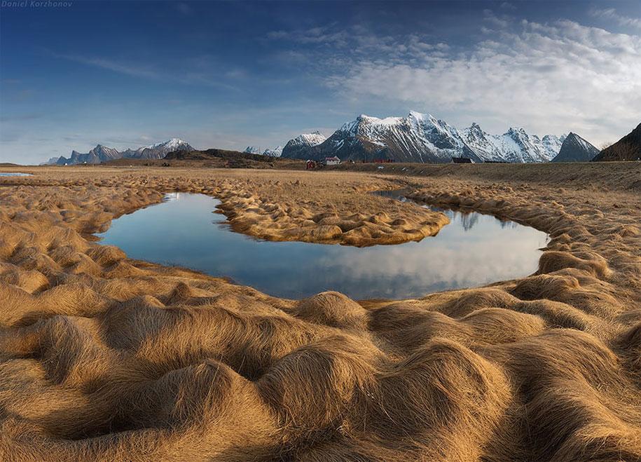norway-landscape-photography-scandinavian-nature-25
