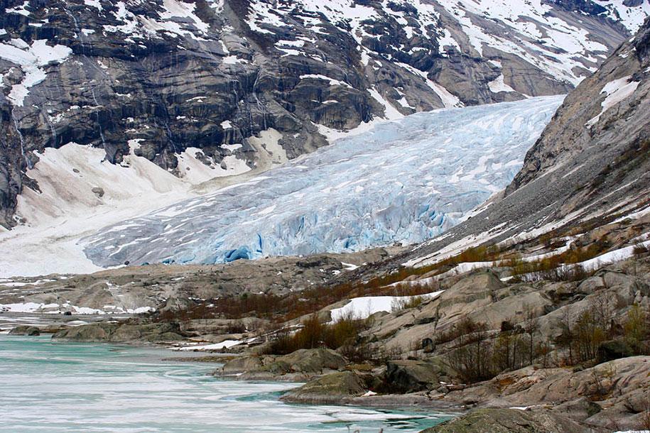 norway-landscape-photography-scandinavian-nature-27