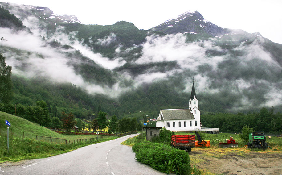 norway-landscape-photography-scandinavian-nature-28