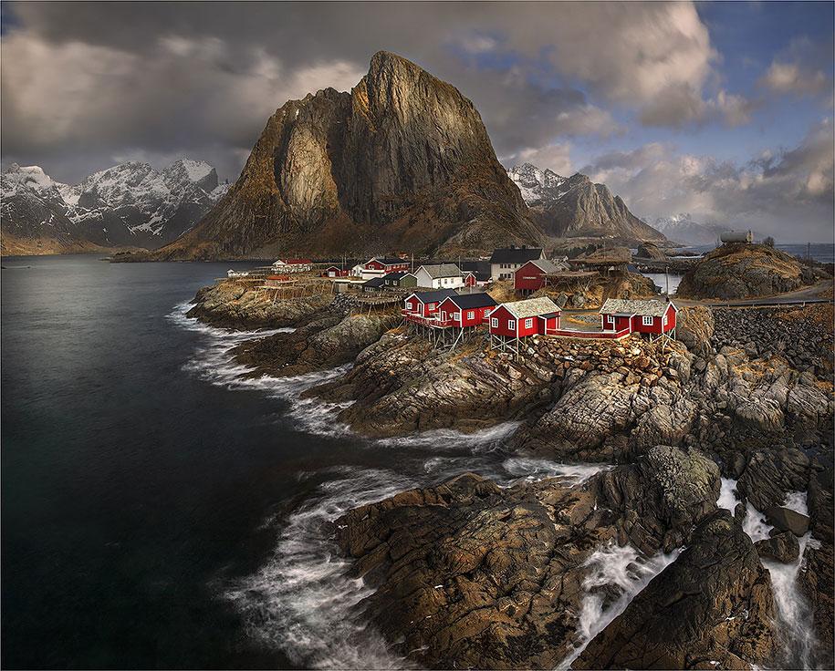 norway-landscape-photography-scandinavian-nature-3