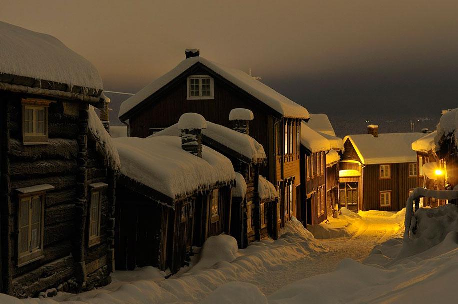 norway-landscape-photography-scandinavian-nature-5