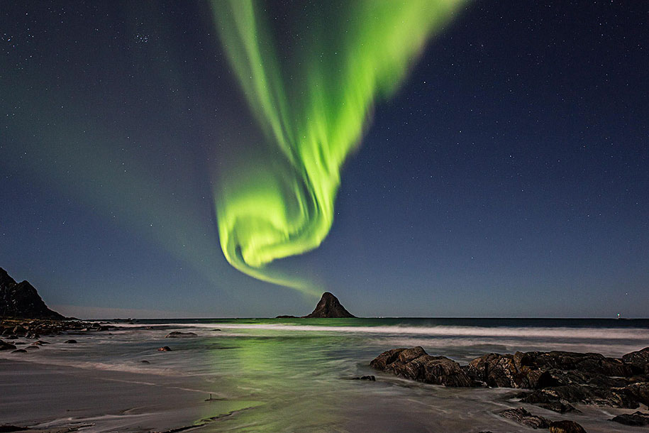 norway-landscape-photography-scandinavian-nature-8