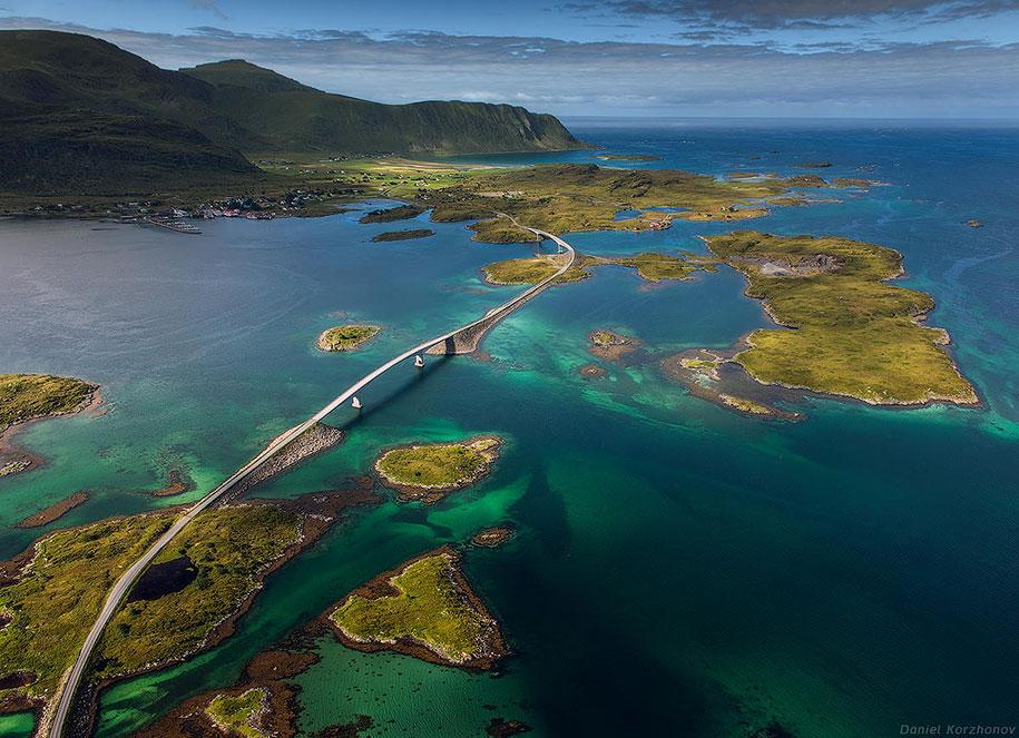 norway-landscape-photography-scandinavian-nature-9