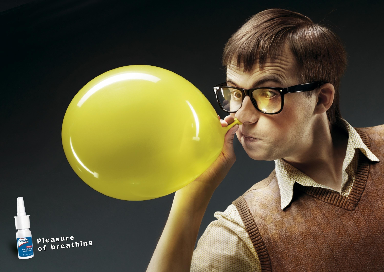 novartis-poland-otrivin-nasal-spray-balloon-flute-noise-maker-print-104673-adeevee