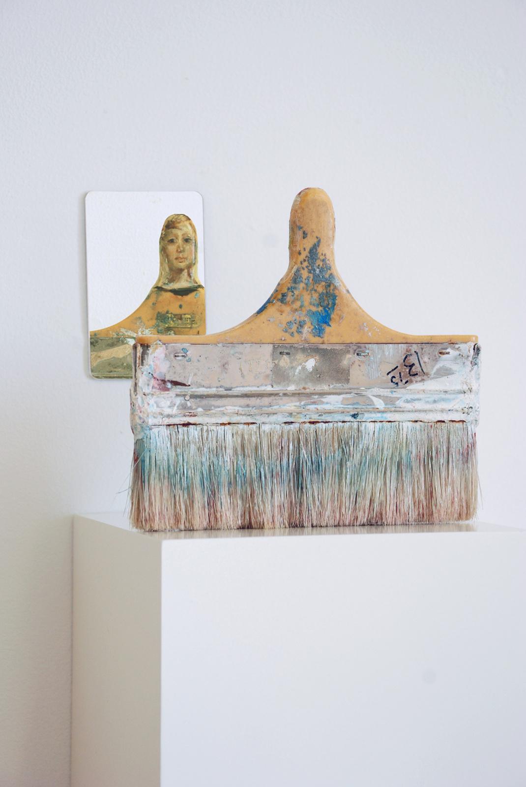 rebeccaszeto-ReflectionsonBeauty2