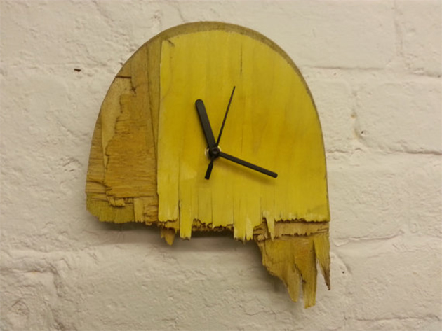 skateboard-deck-clock