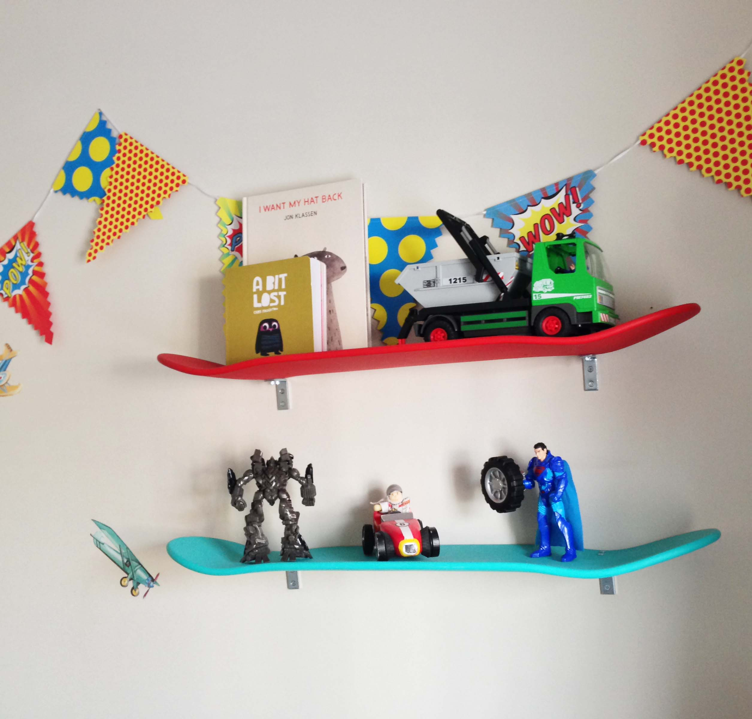 skateboard-shelf
