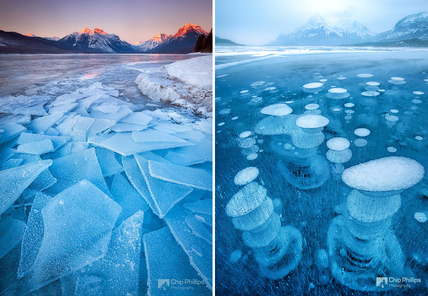 winter-art-see-the-most-amazing-ice-and-snow-formations-18255