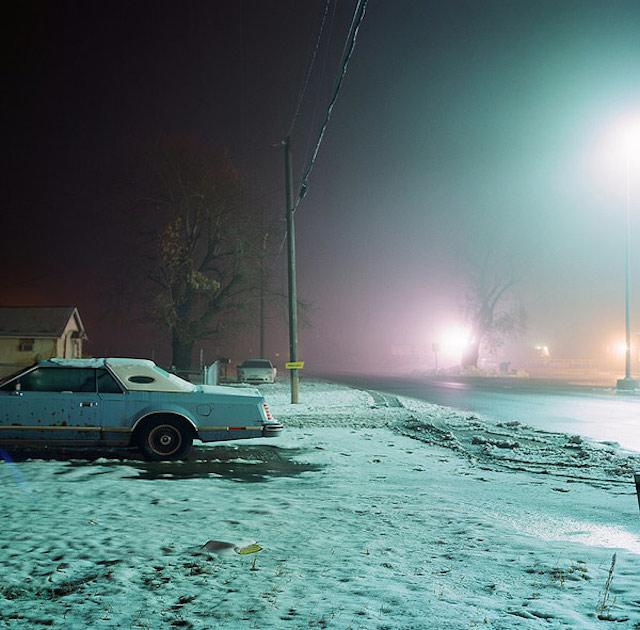 Inspiring-Photography-by-Patrick-Warner-00