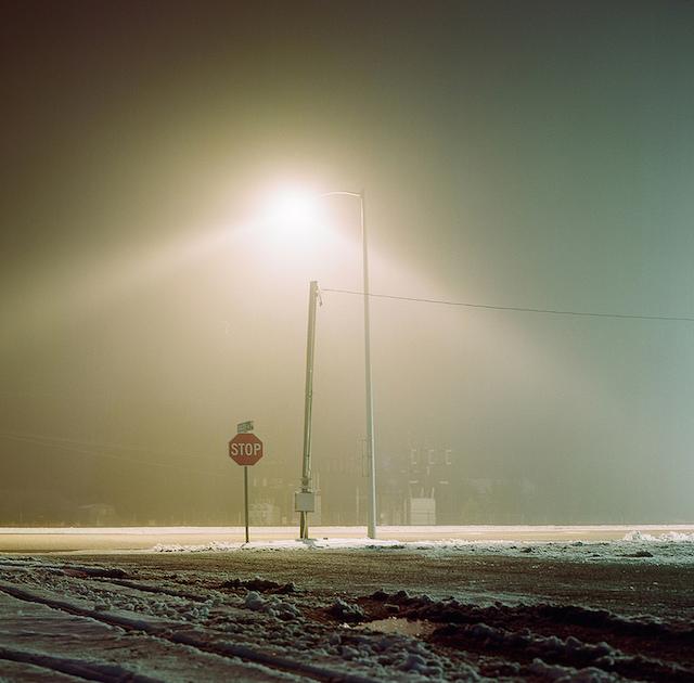 Inspiring-Photography-by-Patrick-Warner-18