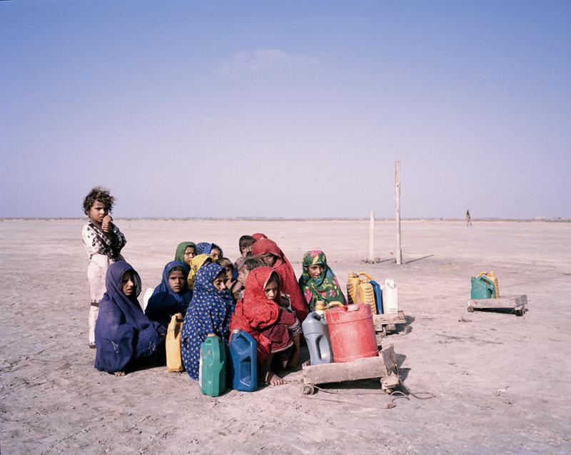 Mustafah_Abdulaziz_Water_09