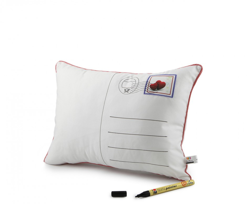 My_Pillow__0014_Ebene-83-940x784