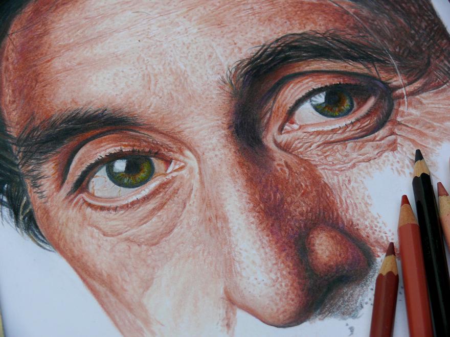 Pacino-detail-Nestor_Canavarro2__880