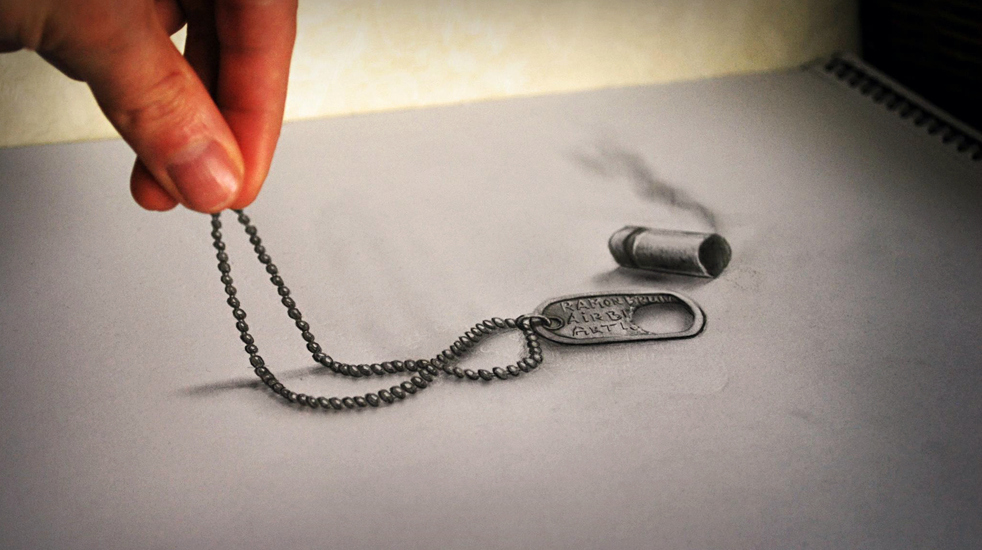 Ramon-Bruins-Unbelievable-3D-Drawings-4