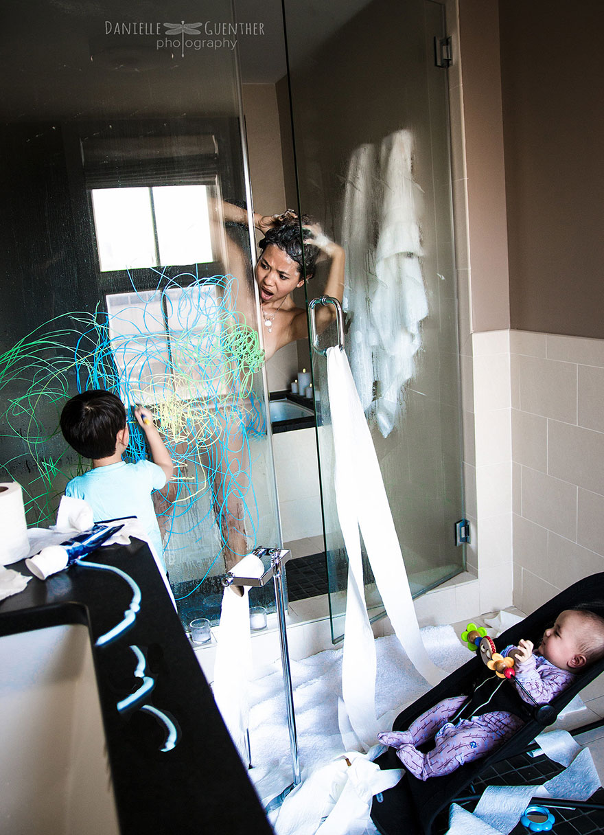best-case-scenario-realistic-family-chaotic-photography-danielle-guenther-4__880
