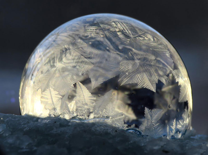 blowing-soap-bubbles-in-cold-weather-by-cheryl-johnson-10