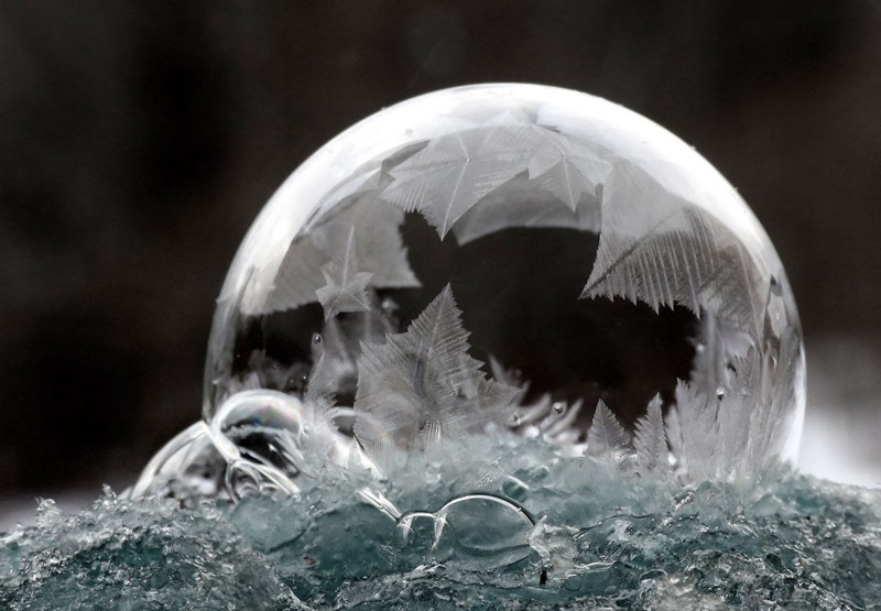 blowing-soap-bubbles-in-cold-weather-by-cheryl-johnson-14
