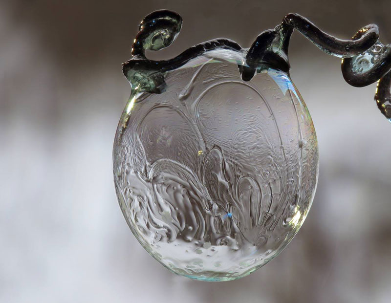 blowing-soap-bubbles-in-cold-weather-by-cheryl-johnson-15