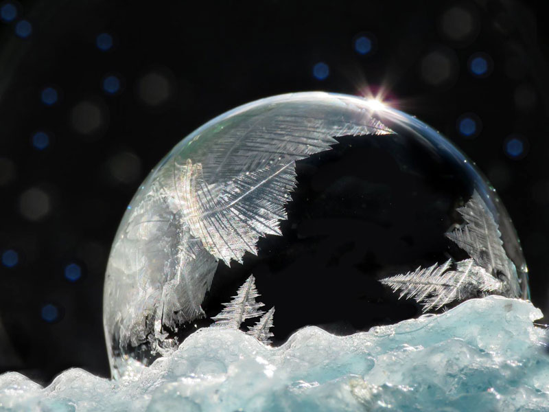 blowing-soap-bubbles-in-cold-weather-by-cheryl-johnson-6