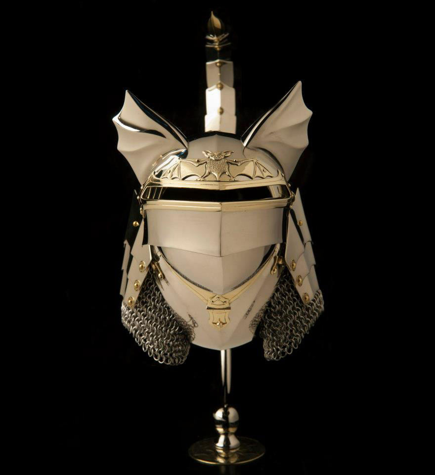 cats-and-mice-armour-jeff-deboer-11