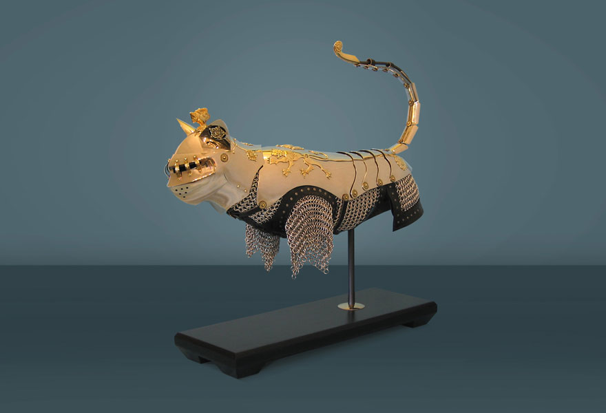 cats-and-mice-armour-jeff-deboer-15