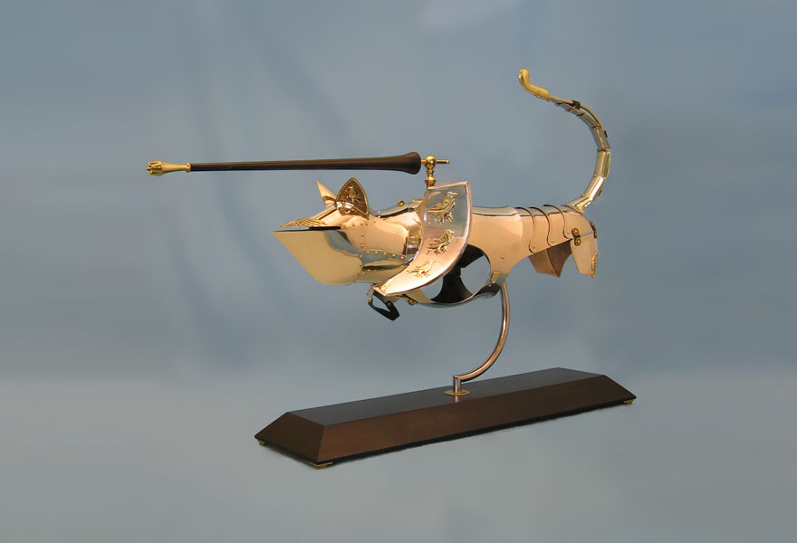 cats-and-mice-armour-jeff-deboer-16