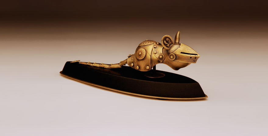 cats-and-mice-armour-jeff-deboer-31