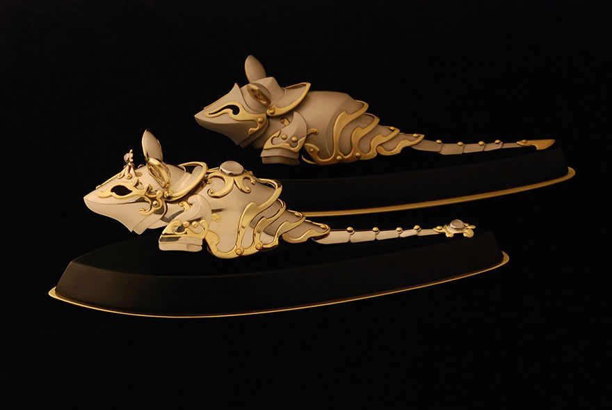 cats-and-mice-armour-jeff-deboer-32