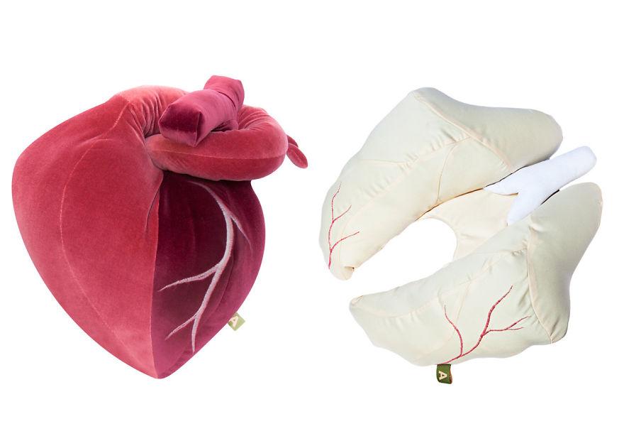 creative-awesome-pillows-design-8