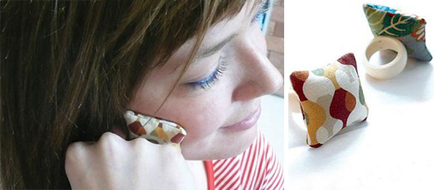 creative-pillow-design-33__880