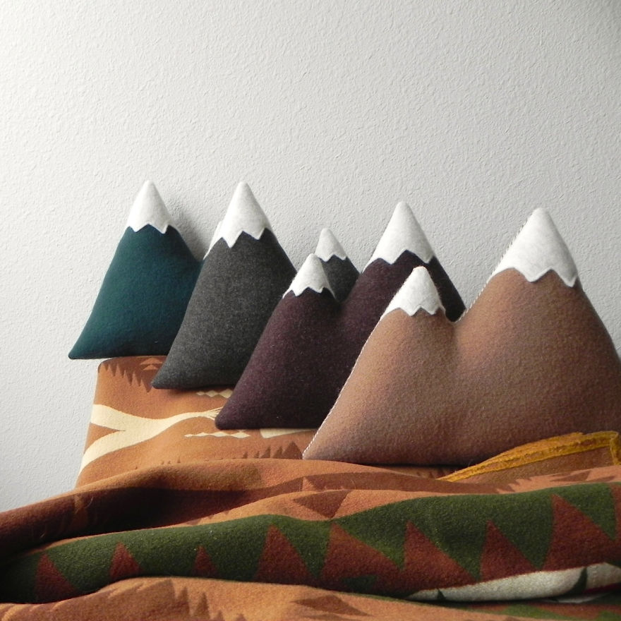 creative-pillow-design-45__880