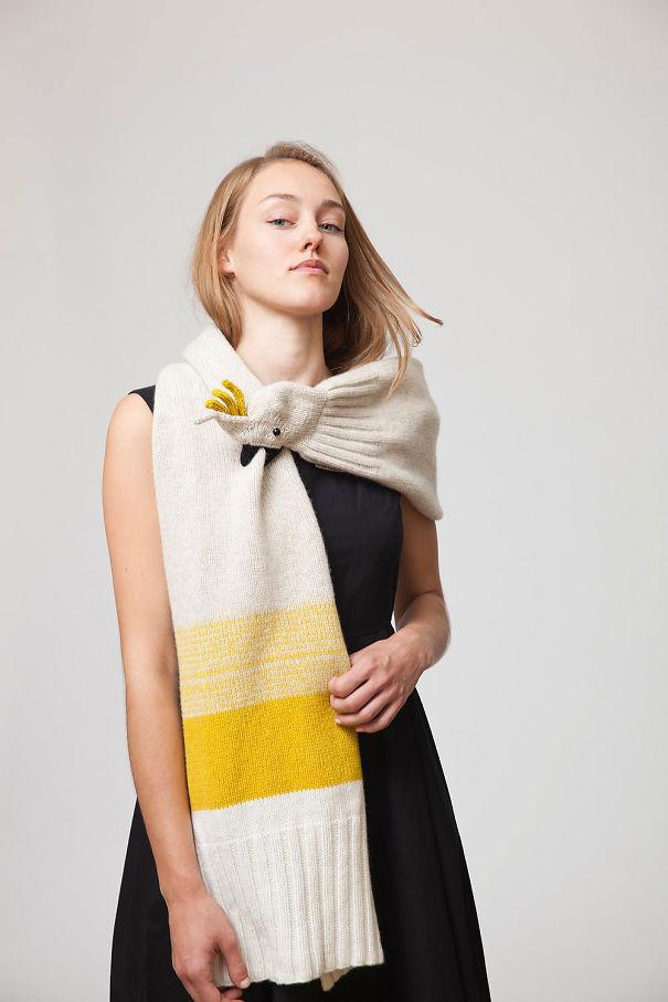 creative-scarves-25__605