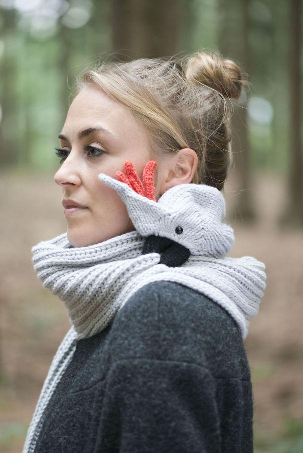 creative-scarves-31__605