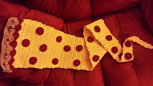 creative-scarves-33__605